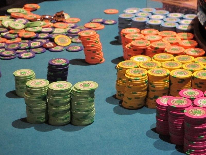 Identify The Finest Exclusive Casino Bonuses Playing U . s . states . Casino Portal