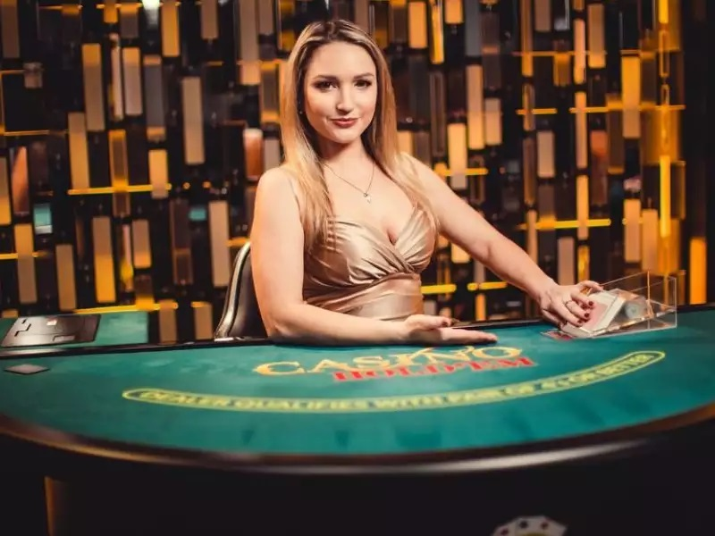 The easiest method to Uncover a great Internet Casino Bonus