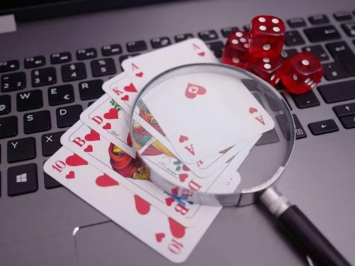 Texas Hold'em No-limit Tournament Strategy