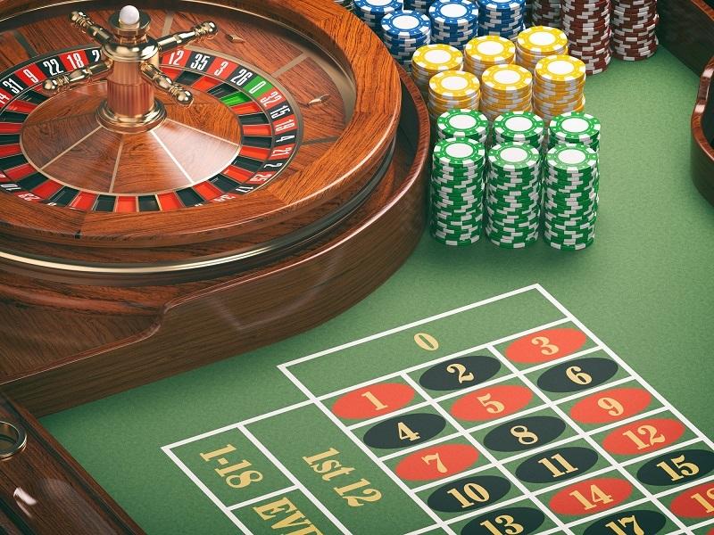 Internet Casino Information For Starters