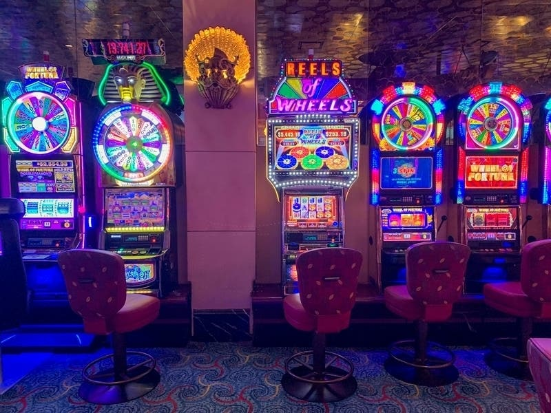 Reasons Which Can Make Bingo Online Very Popular!